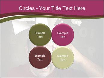 0000061816 PowerPoint Template - Slide 38