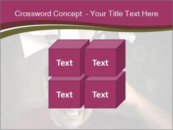 0000061816 PowerPoint Template - Slide 39
