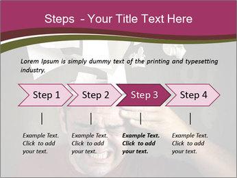 0000061816 PowerPoint Template - Slide 4