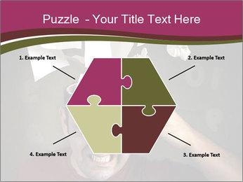 0000061816 PowerPoint Template - Slide 40