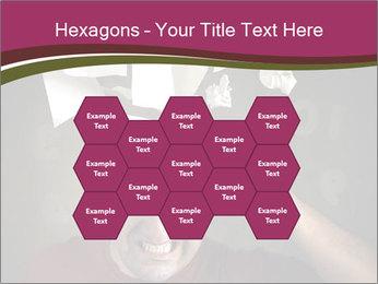 0000061816 PowerPoint Template - Slide 44