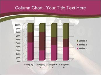 0000061816 PowerPoint Template - Slide 50