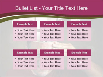 0000061816 PowerPoint Template - Slide 56