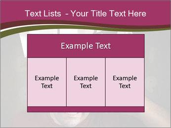 0000061816 PowerPoint Template - Slide 59