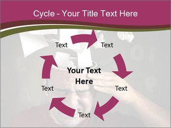 0000061816 PowerPoint Template - Slide 62