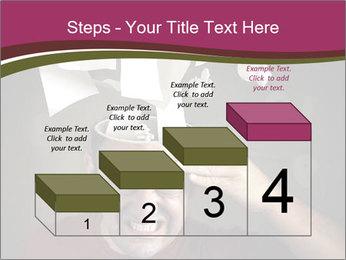 0000061816 PowerPoint Template - Slide 64