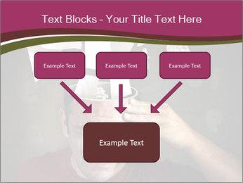 0000061816 PowerPoint Template - Slide 70