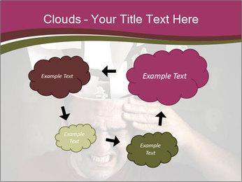 0000061816 PowerPoint Template - Slide 72
