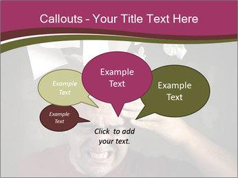 0000061816 PowerPoint Template - Slide 73