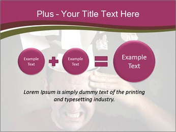 0000061816 PowerPoint Templates - Slide 75