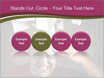 0000061816 PowerPoint Template - Slide 76