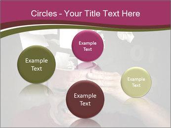 0000061816 PowerPoint Template - Slide 77