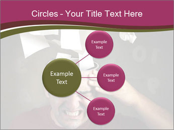 0000061816 PowerPoint Template - Slide 79