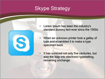 0000061816 PowerPoint Templates - Slide 8