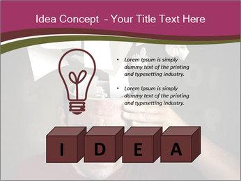 0000061816 PowerPoint Template - Slide 80