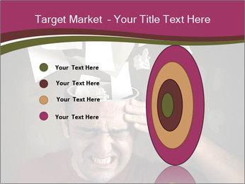 0000061816 PowerPoint Template - Slide 84