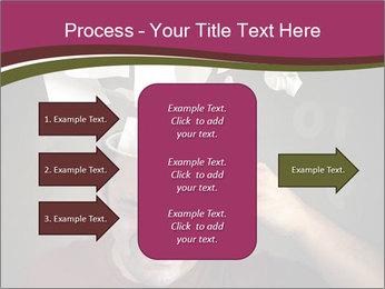0000061816 PowerPoint Template - Slide 85