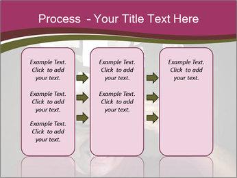 0000061816 PowerPoint Template - Slide 86