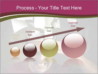 0000061816 PowerPoint Templates - Slide 87