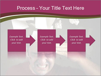 0000061816 PowerPoint Templates - Slide 88