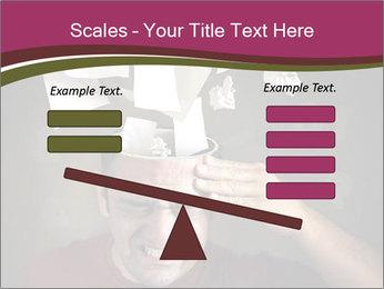 0000061816 PowerPoint Template - Slide 89