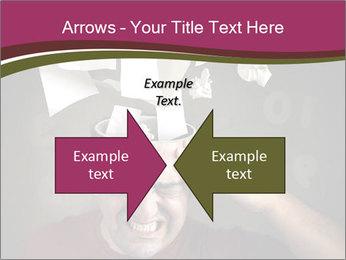 0000061816 PowerPoint Template - Slide 90