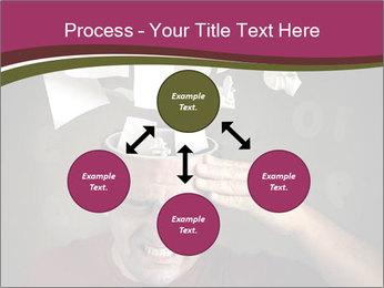 0000061816 PowerPoint Template - Slide 91
