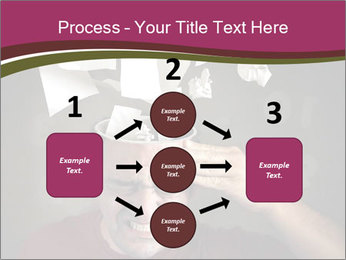 0000061816 PowerPoint Templates - Slide 92
