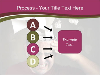 0000061816 PowerPoint Template - Slide 94