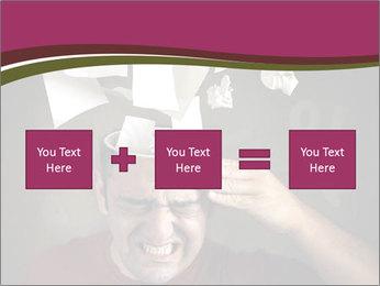 0000061816 PowerPoint Template - Slide 95