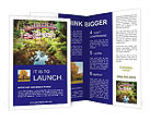 0000061817 Brochure Templates