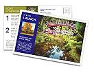 0000061817 Postcard Templates