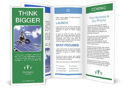 0000061818 Brochure Templates