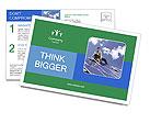 0000061818 Postcard Templates