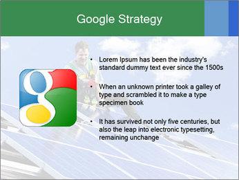 0000061818 PowerPoint Templates - Slide 10
