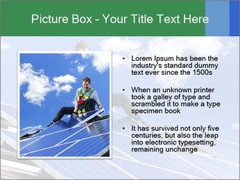 0000061818 PowerPoint Templates - Slide 13