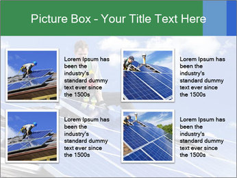 0000061818 PowerPoint Templates - Slide 14