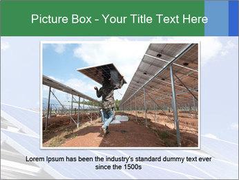 0000061818 PowerPoint Templates - Slide 15
