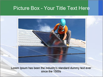 0000061818 PowerPoint Templates - Slide 16