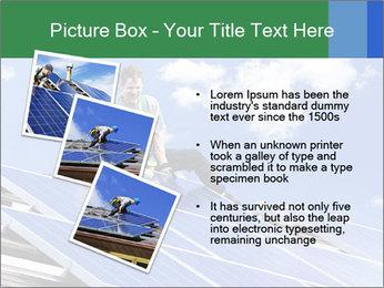 0000061818 PowerPoint Templates - Slide 17