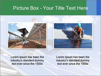 0000061818 PowerPoint Templates - Slide 18