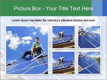 0000061818 PowerPoint Templates - Slide 19