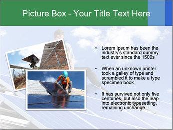 0000061818 PowerPoint Templates - Slide 20