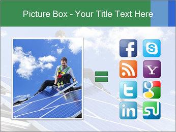 0000061818 PowerPoint Templates - Slide 21