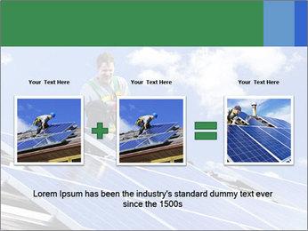 0000061818 PowerPoint Templates - Slide 22