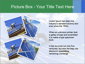 0000061818 PowerPoint Templates - Slide 23
