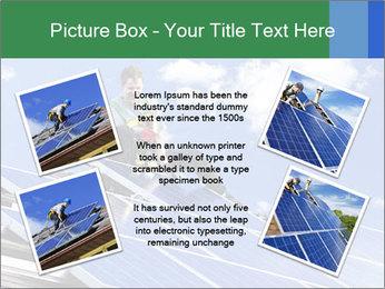 0000061818 PowerPoint Templates - Slide 24