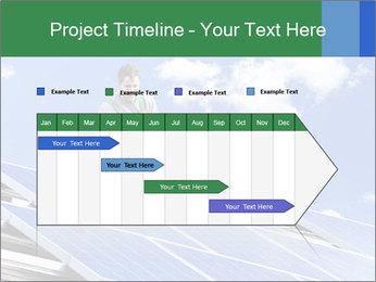 0000061818 PowerPoint Templates - Slide 25