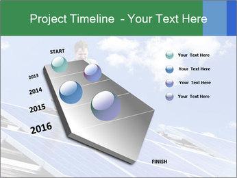 0000061818 PowerPoint Templates - Slide 26