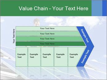 0000061818 PowerPoint Templates - Slide 27